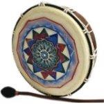 shaman drum 2