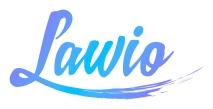 Lawio_Logo_RGB